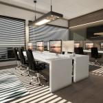 maquete-3d-interna-de-escritorio