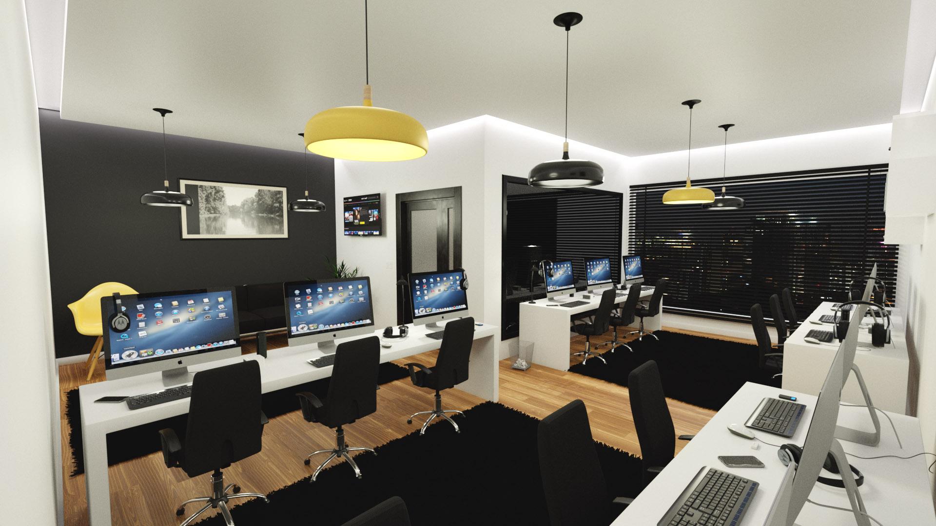 projeto-render-realista-interior-escritorio-perspectiva