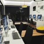 projeto-render-realista-interior-escritorio-sala
