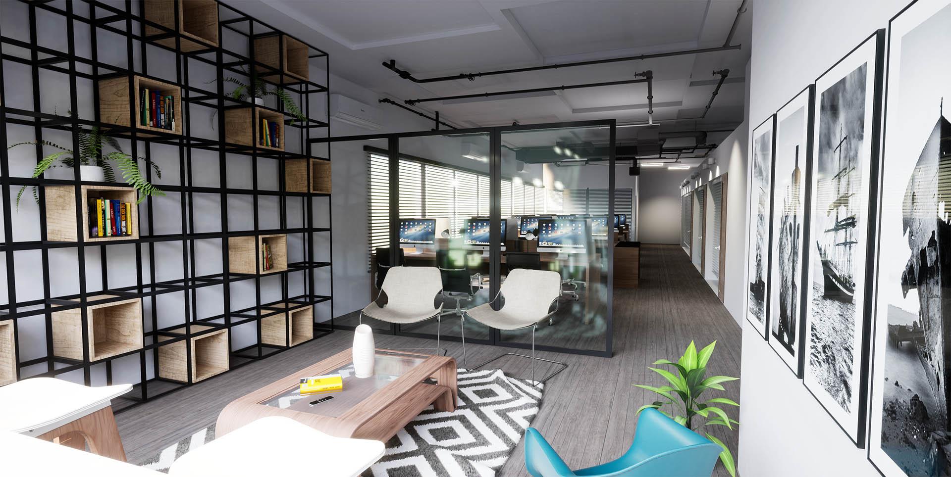 projeto-3d-para-escritorio-rio-de-janeiro